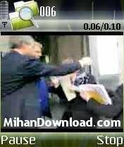 RAES%5BMihanDownload.com%5D کلیپ های خنده دار جدید تصویری موبایل