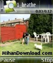 SHOTDOG%5BMihanDownload.com%5D کلیپ های خنده دار جدید موبایل سری دوم