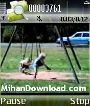 TAB%5BMihanDownload.com%5D کلیپ های خنده دار جدید تصویری موبایل