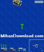 ah2%5BMihanDownload.com%5D بازی جاوا موبایل کم حجم و سرگرم کننده