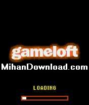 back%5BMihanDownload.com%5D بازی موبایل با فرمت جاوا Backgammon