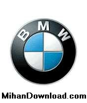 bmwg1%5BMihanDownload.com%5D بازی موبایل رالی جدید جاوا FormulaBMW