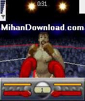 boxs2%5BMihanDownload.com%5D بازی موبایل بوکس در رینگ سه بعدی
