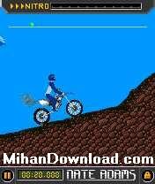 nated1%5BMihanDownload.com%5D بازی جاوا موتور سواری