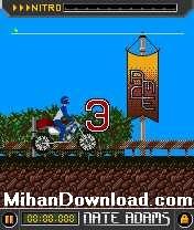 nated2%5BMihanDownload.com%5D بازی جاوا موتور سواری