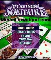 platin%5BMihanDownload.com%5D بازی کارت بازی با فرمت جاوا