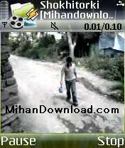 shokhitorki(MihanDownload.com) کلیپ تصویری ایرانی موبایل خنده دار شوخی
