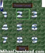 iq1%5BMihanDownload.com%5D بازی موبایل نوکیا برای تست ای کیو IQgame
