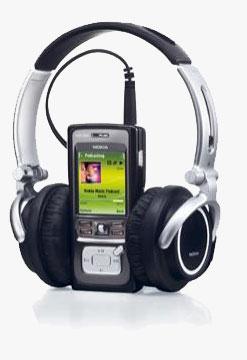 Ringtone چند تا اهنگ موبایل خارجی بکوب با صدای بلند