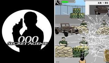000%20Secret%20Agent%20v1.0 000 Secret Agent v1.0