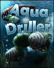 Aqua%20Driller بازی Aqua Driller