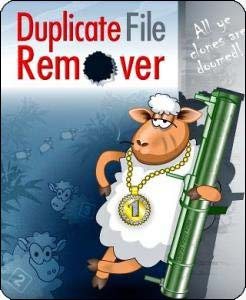 Duplicate%20File%20Remover%20v1.5%20Build464 حذف فایل های تکراری با Duplicate File Remover 2.7 Build 755