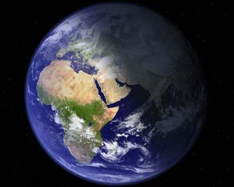 EarthView%203.8.2 کره زمین را در میز کار خود میزبانی کنید EarthView 3.8.2