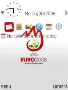 Euro2008 تم یورو 2008