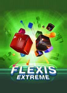 Flexis%20Extreme بازی پازلی و فکری Flexis Extreme با گرافیک فوق العاده