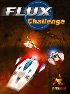 Flux%20Challenge%205.0 بازی Flux Challenge 5.0 برای پاکت پی سی