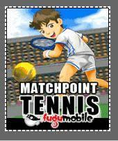 Matchpoint%20Tennis%20(240x320) بازی Matchpoint Tennis