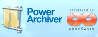 PowerArchiver%202007%2010.20.17%20Final PowerArchiver 2007 10.20.17 Final