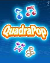 QuadraPop%20Oceano%20(240x320) بازی QuadraPop Oceano برای سونی اریکسون