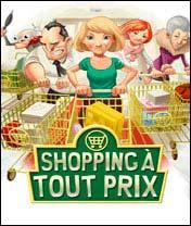 Shopping%20Madness بازی بسیار زیبای Shopping Madness با فرمت جاوا