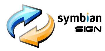 Sign%20Software نرم افزار SignSiS راحت ترین راه برای ساین کردن نرم افزار