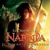 The%20Chronicles%20Of%20Narnia%20 %20Prince%20Caspian%20(Multiscreen) The Chronicles Of Narnia   Prince Caspian