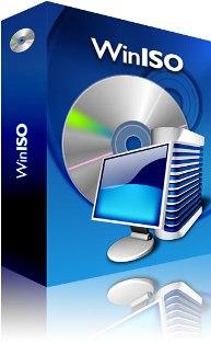 WinISO%205.3 WinISO 5.3