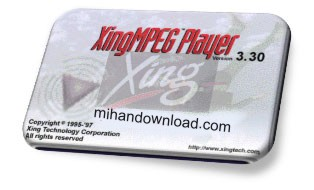 Xing%20MPEG%203.4a Xing MPEG 3.4