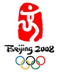 beijing 2008 بازی فوق العاده Beijing 2008   بازی المپیک 2008 محصول Sega Mobile