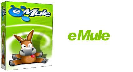eMule جستجو در میان فایل های به اشتراک گذاشته شده با eMule 0.49a Final