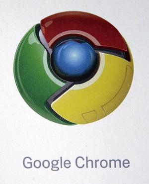 Google Chrome ترفندهای داغ مرورگر Google Chrome