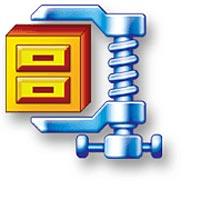 winzip فشرده ساز قدرتمند WinZip 11.2 Pro Build 8094