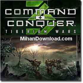 Command%5BMihanDownload.com%5D بازی جاوا جدید Command