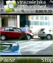 ST2 2 کلیپ جالب از روش جدید جریمه در خارج