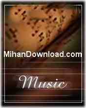 music مجموعه موزیک های بی کلام و دلنشین مخصوص موبایل