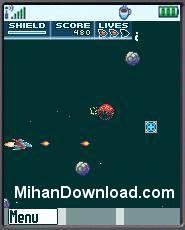 sdfdfsdfd مجموعه چندین بازی موبایل برای موتورولا