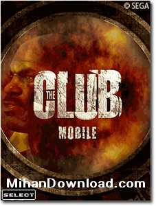 TheClub%5BMihanDownload.com%5D بازی موبایل جاوا The Club