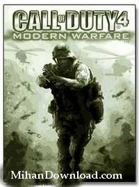 CallOfDuty4%5BMihanDownload.com%5D بازي كال اف ديتوي جاوا Call Of Duty 4 Modern Warfare