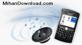 Ringtone 8 زنگ اس ام اس خنده دار (زنگ خور اس ام اس جدید خنده دار) Ring Sms Mobile