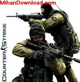 counterStrike%5BMihanDownload.com%5D بازي كانتر در موبايل فرمت جاواMicro Counter Strike