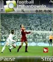 FOTBAL%5BMihanDownload.com%5D كليپ تصويري فوتبال حرفه اي جديد