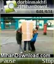 HIDE1%5BMihanDownload.com%5D كليپ تصويري دوربين مخفي خنده دار خارجي Funny Clip 3gp