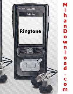 ringt 4 اهنگ جديد موبايل با كيفيت ام پي تري New Ring Mp3