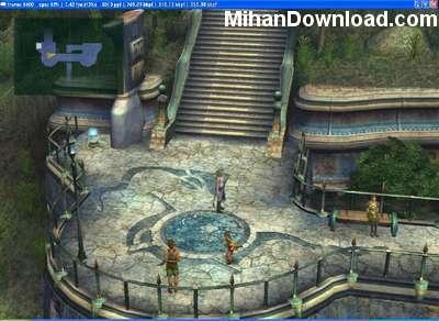 PCSX2 نرم افزار اجرای بازی های پلی استیشن روی کامپیوتر