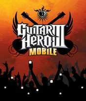 1213782412 45767 176 208 s بازي موبايل جديد مسابقات گيتار Guitar Hero3