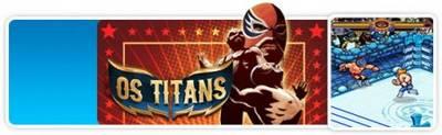 1215164790 header بازي رزمي جديد موبايل با فرمت جاوا Os Titans Game Java