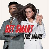 1216980302 get smart بازي جديد كاراگاهي و اكشن موبايل با فرمت جاواGet Smart Java Action