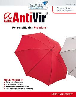 Avira%20Premium%20Security%20suite%20V8.100.206%5BMihanDownload.com%5D انتي ويروس اويرا Avira Premium Security suite V8.100.206