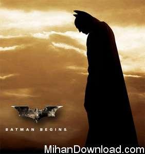 Batman0%5BMihanDownload.com%5D بازي موبايل جديد با فرمت جاوا بت من Batman