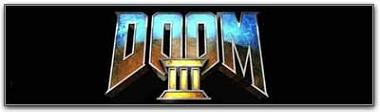 DooM%203%203D%20240x320%20Java%5BMihanDownload.com%5D بازي جاوا DooM 3 3D 240x320 Java
